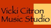 Vicki Citron Music Studio