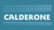 Calderone School Of Music