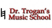 Dr Trogan's Music School