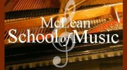McLean School Of Music