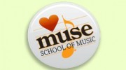 Muse School Of Music