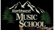 Northwest Music School