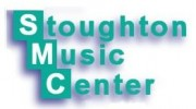 Stoughton Music Center