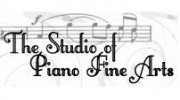 Studio Of Piano Fine Arts