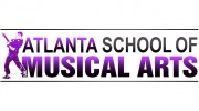 Atlanta School of Musical Arts