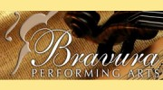 Bravura Performing Arts