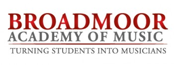 Broadmoor Academy Of Music