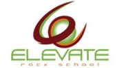 Elevate Rock School