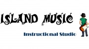 Island Music Instructional Studio