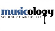 Musicology School of Music
