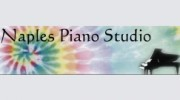 Naples Piano Studio