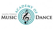 Santa Teresa Academy of Music and Dance