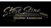 Stine Music Lessons