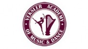 Veksler Academy of Music & Dance