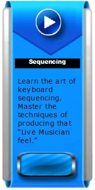 Sequencing Training