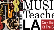 $10 OFF First Music Lesson (Piano, Voice, Violin, Guitar, Drum & more)