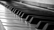 Piano and Keyboard Class