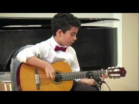 Mountain View Guitar Lessons (650) 254-0777