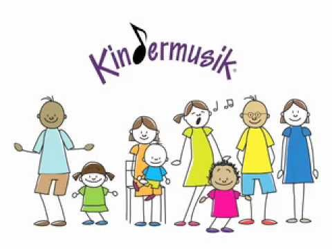 Can't decide whether to enroll in Kindermusik?