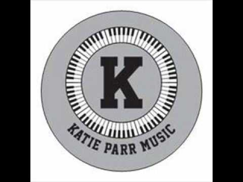 Madison Try My Own Thing