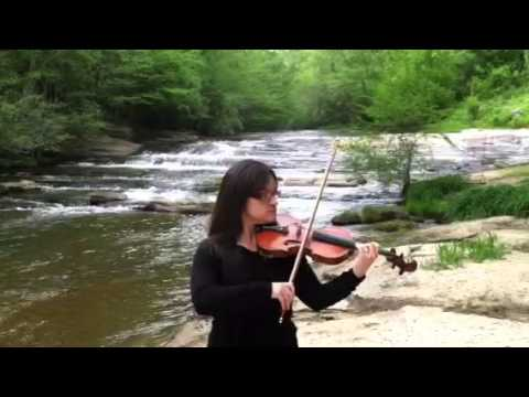 Spring (Vivaldi 4 Seasons)